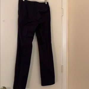 Brooks Brothers Pants - Navy slacks